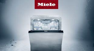 Hausgerate Elektro Miele Ottobrunn Volkl Kundendienst